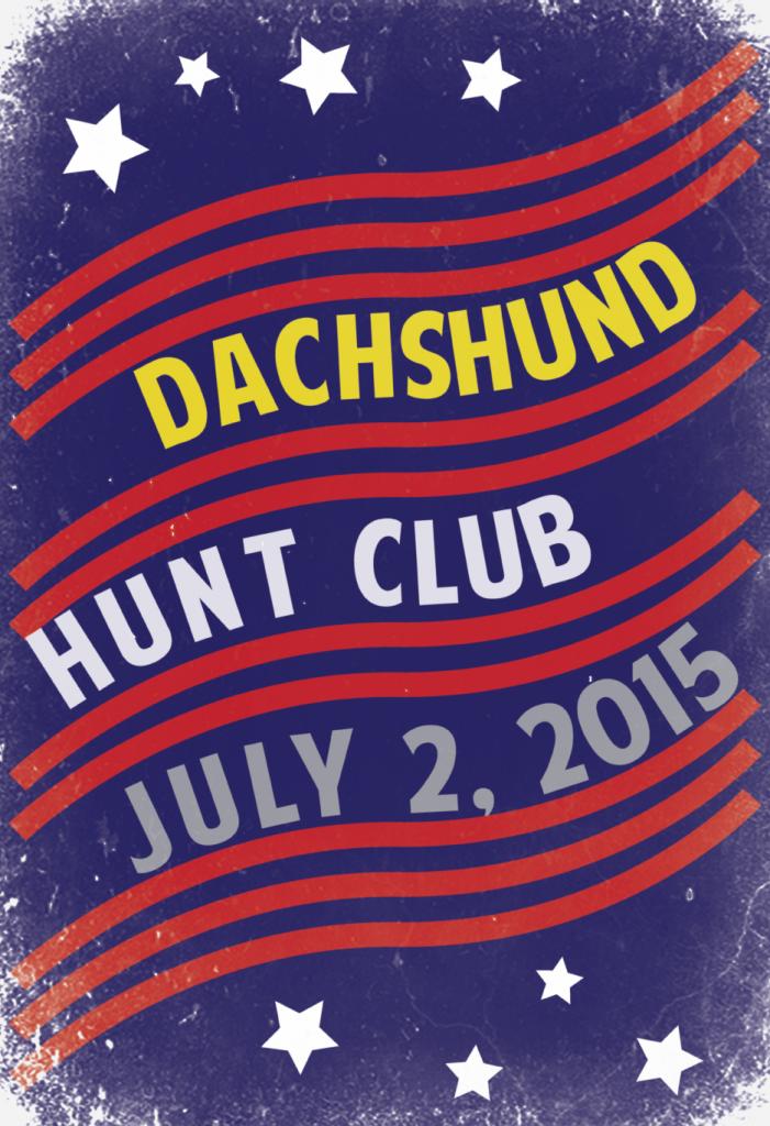 2015-07-02_HuntClub_Wavy
