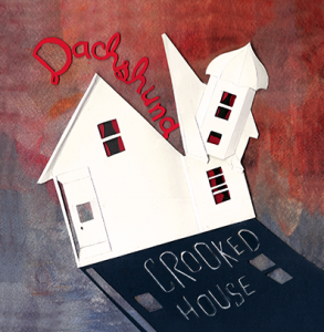 Dachshund_CrookedHouse_Cover-RBG-397x406